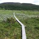 14 Mot Andersborg från Räffsjöpasset