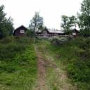 15 Andersborg