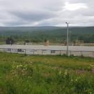 Tänndalen Arena