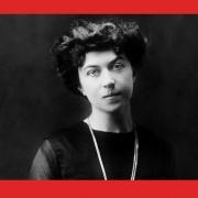 Jag har levt många liv - Aleksandra Kollontaj