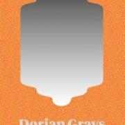 Dorian Grays porträtt - Oscar Wilde