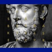 Självbetraktelser - Marcus Aurelius
