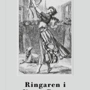 Ringaren i Notre Dame - Victor Hugo