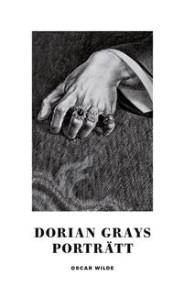 Dorian Grays porträtt - Oscar Wilde -