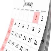 kalender ljungbergs tryckeri