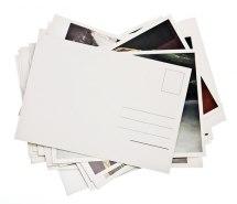 vykort ljungbergs tryckeri