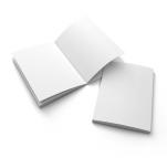 katalog produktkatalog ljungbergs tryckeri