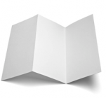 folder ljungbergs tryckeri