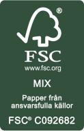 www.fsc-sverige.org