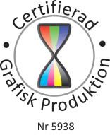 CGP-logo_4f