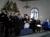 Konserten i Köla kyrka