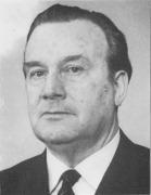 Sigvard Larsson var 1:e dirigent i 10,5 år under tiden 1946-01-26 - 1947-01-25 1960-07-04 - 1964-02-08 1965-01-23 - 1971-01-25 2:e dirigent i 3 år under tiden 1943-01-16 - 1946-01-26