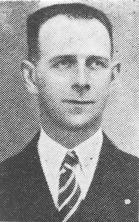 Gunnar Johansson var 1:e dirigent i 1 år under tiden 1949-01-29 - 1950-01-14 2:e dirigent i 14 år under tiden 1935-01-19 - 1944-01-22 1947-01-25 - 1949-01-29 1951-09-?? - 1955-01-22