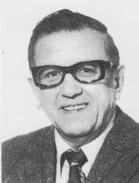 Valentin Engström var 1:e dirigent i 1,5 år under tiden 1964-02-08 - 1965-01-23 1971-01-25 - 1971-09-?? 2:-e dirigent i 19,5 år under tiden 1965-01-23 - 1968-02-03 1970-01-31 - 1971-01-25 1971-09-?? -