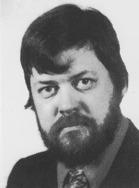 Bertil Krantz var 1:e dirigent i 12 år under tiden 1971-09-?? - 1980-05-?? 1982-09-?? - 1985-05-??