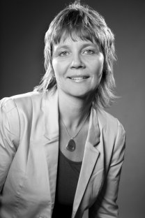 Maria Sundström