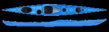 Tahe Marine Wind Solo PE