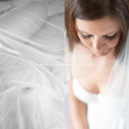 Fotograf Malmö bröllop