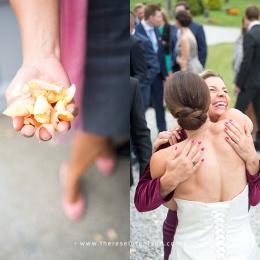 Vitaby bröllopsfotograf