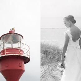 Skanör bröllopsfotograf