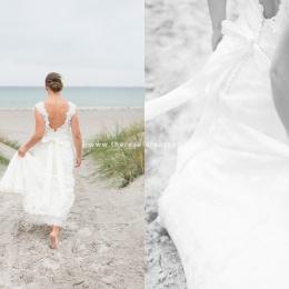 Falsterbo bröllopsfotograf