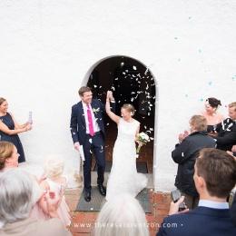 Ljunghusen bröllop