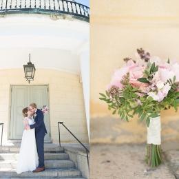 Österlen bröllopsfotograf