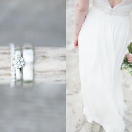 Båstad bröllopsfotograf