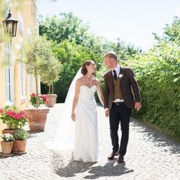 Fulltofta bröllop