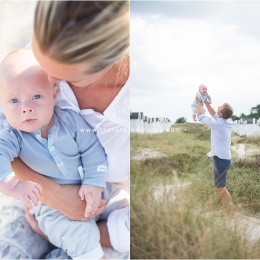 Familjefotograf Malmö