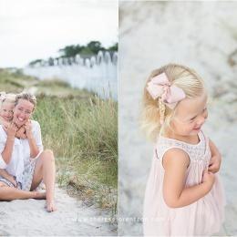 Familjefotograf Skåne