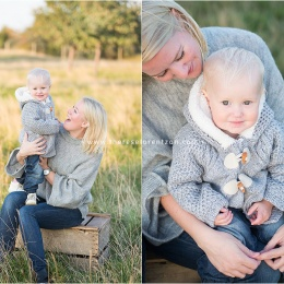 Familjefotograf Bunkeflostrand