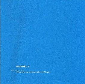Gospel 5 cd - Gospel 5 cd