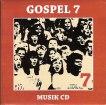 Gospel 7 cd
