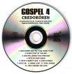 Gospel 4 cd