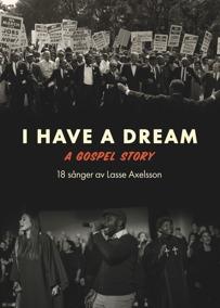 A Gospel Story - A Gospel Story