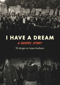 A Gospel Story cd - A Gospel Story - cd