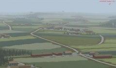 TerraTools Export SBPro -Vseruby-GAP