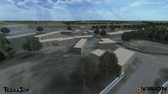 TerraTools Export Vision-Kunduz