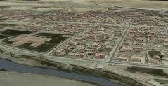 TerraTools Lash-Kagar Helmand