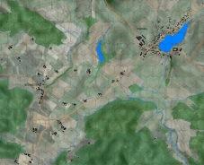 """New GIS Based Map """"Vseruby-GAP"""" for ASSAULT"""