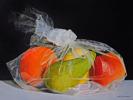 En-påse-med-frukt