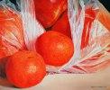 frukt-i-påse