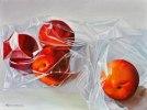 persikor