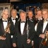 Tuxedo Jazzband