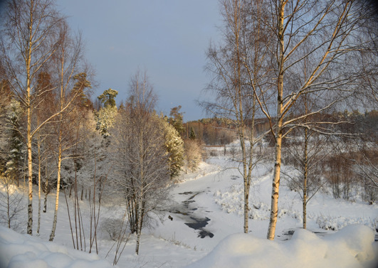 Krokån   Foto E Bernas
