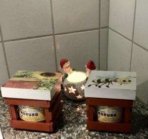 Bikupa till honungsburken - Bikupa ink honungs burk