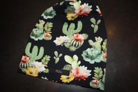 Kaktus - Kaktus stl 18