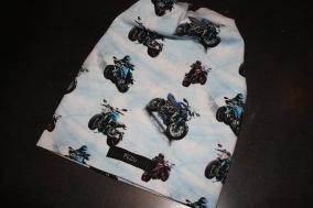 Motorcykel - Motorcykel 24