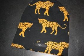 Leoparder - Leoparder stl 23